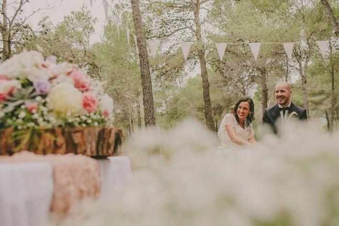 novias tarragona 2016: preséntate! - tarragona - foro bodas
