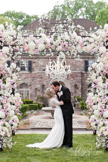Para mi boda elijo la foto organizar una boda foro - Organizar una boda ...