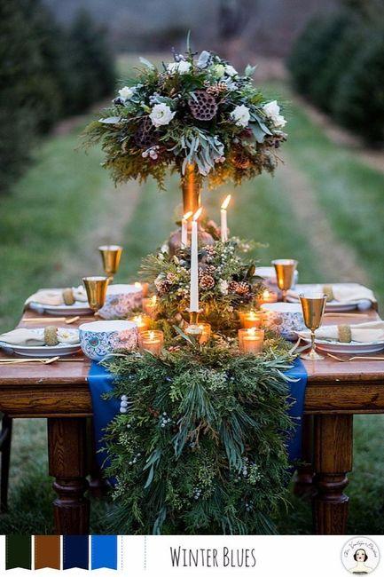 Matrimonio Rustico Lazio : Qué mesa es más apropiada para un matrimonio rústico