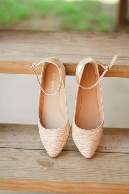 a3c885cfa0 5 sapatos cómodos para o momento F