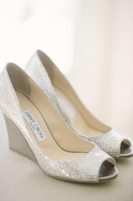 63f7b586ad 5 sapatos cómodos para o momento F 2