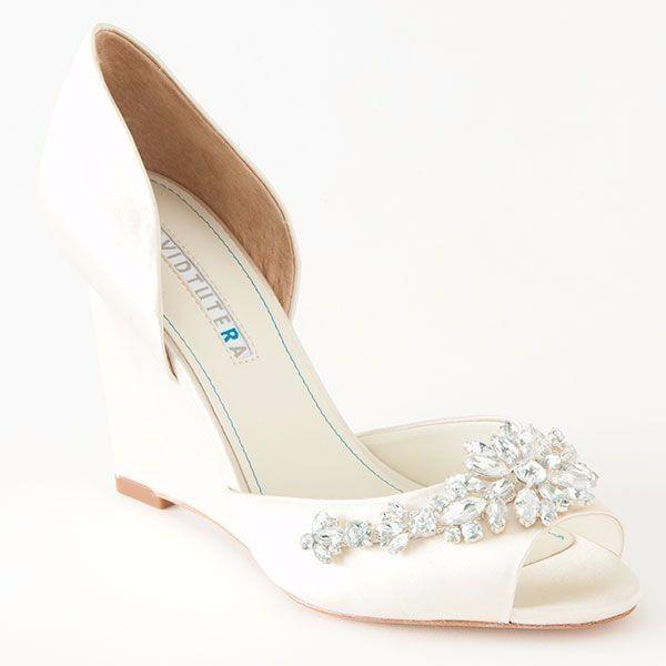bbe6d23f8c 5 sapatos cómodos para o momento F 3