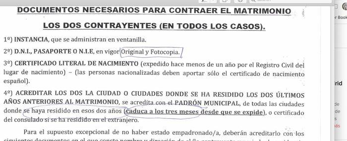 registro civil unico madrid 1