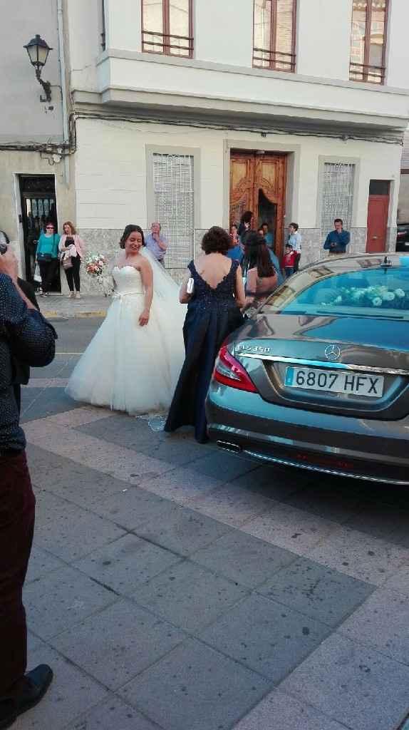 Toscana 09 ada novias - 1