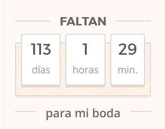 contador de dias por fechas
