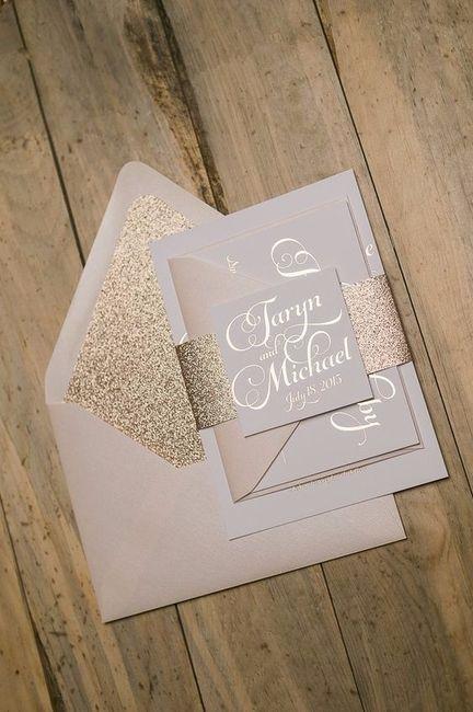 quelle enveloppe choisiriez vous pour votre faire part organisation du mariage forum. Black Bedroom Furniture Sets. Home Design Ideas