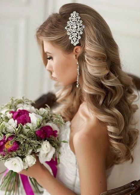 Acconciatura Sposa 2019 Acconciatura Capelli Scalati Xml Lab
