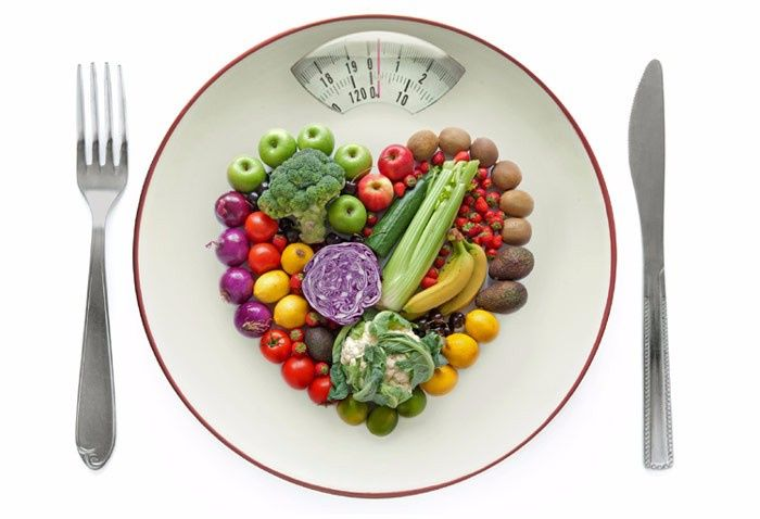 ¡Sos! ¿Cómo perder 10 kilos en 11 meses? 1