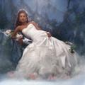 ¡¡Vestidos de novia inspirados en princesas Disney!!