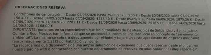 Novios que nos casamos el 12 de Septiembre de 2020 en Granada - 1