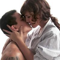Alicia y Daniel
