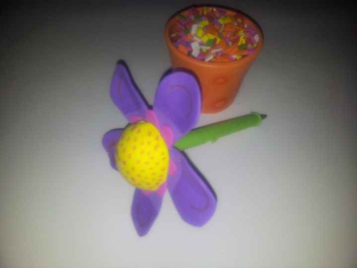 flor-boli