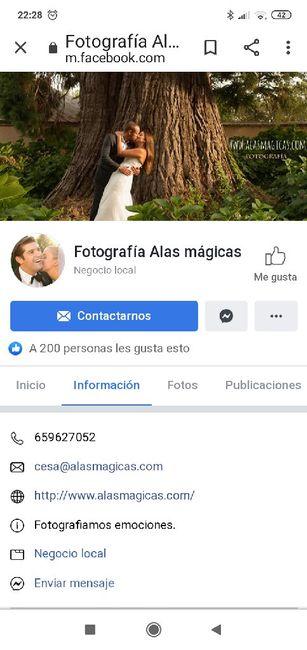 ayuda Cesar Alas Magicas 1