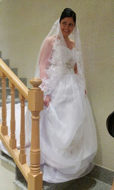 4300438ca Chicas gorditas ya casadas