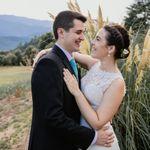 Novios que nos casamos el 8 de agosto de 2020 80