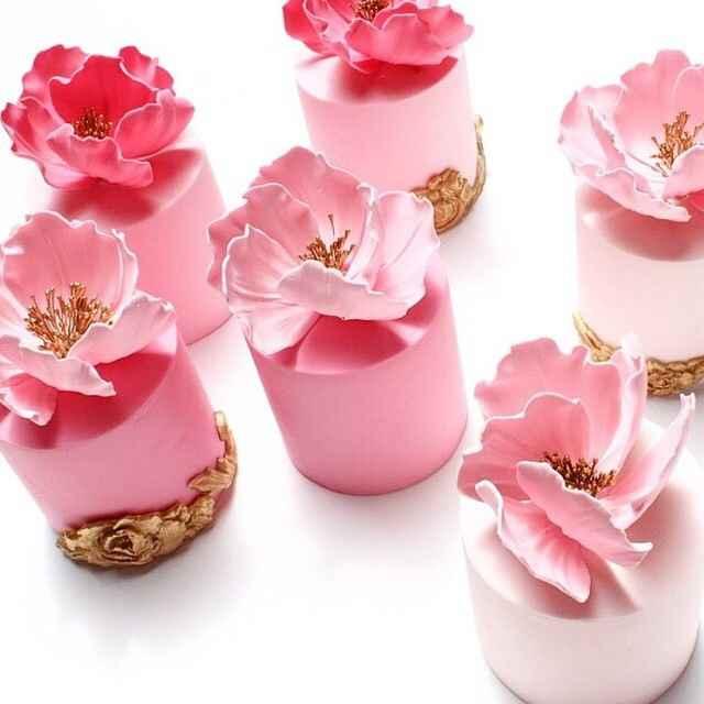 Cupcakes - 2