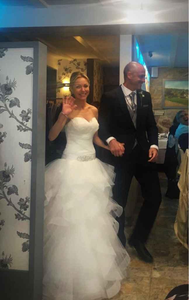 ¡felizmente casados! - 2