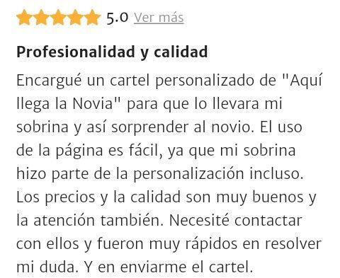 Felizboda.com - 1