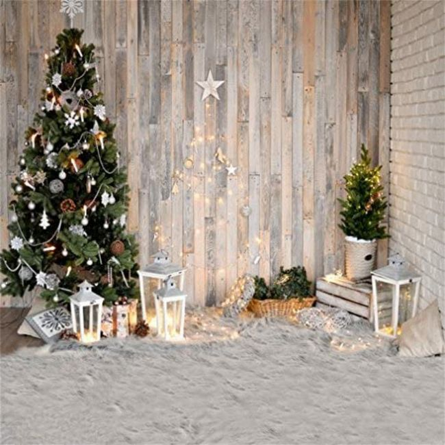 Bodas de temática navideña? 2