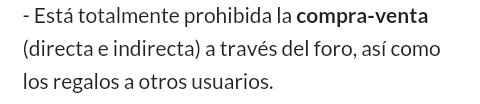 Novias/os de Graná.....ya viene Belmoda!! - 1