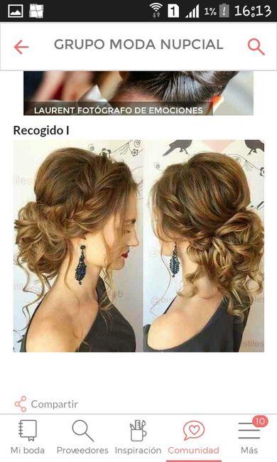 Ayuda peinado - 4