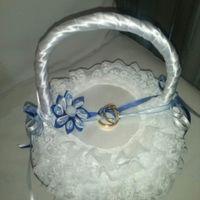 manualidades para mi boda