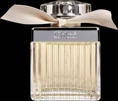Mi perfume!!