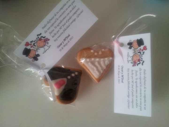 galletas detalle invitados