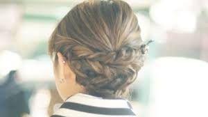y Yo con estos pelos!! 2