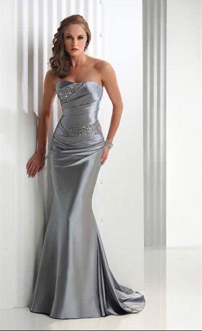 vestidazo 1