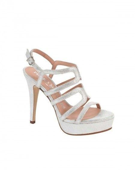 zapatos de novia en malaga - página 3 - málaga - foro bodas