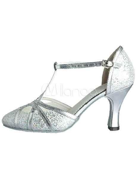zapatos ceremonia - 1