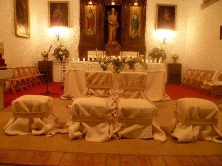 Decoracion iglesia asturias foro - Foro decoracion ...