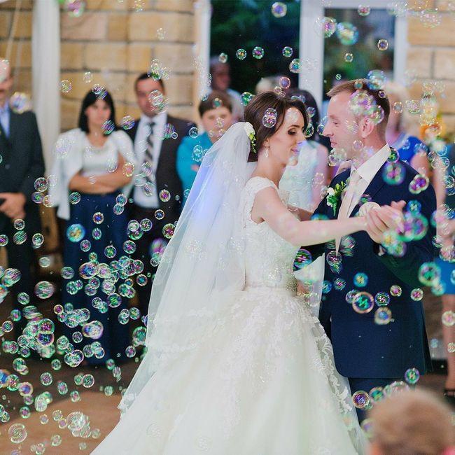 Cierre de boda 1