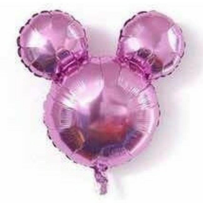 Centros de mesa Disney 2