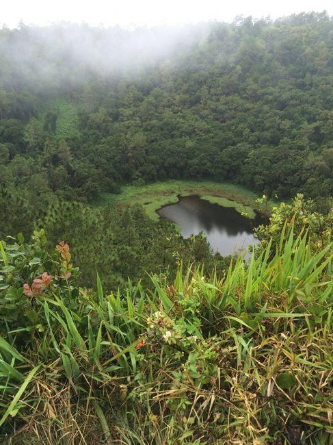 Isla mauricio - 5