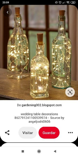 Ideas diy para decorar reciclando! 4