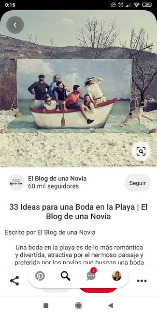 Photocalls: ideas! 6