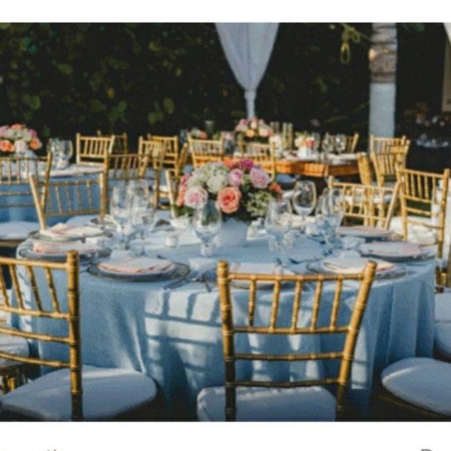 ¡Haz captura de pantalla y descubre tu banquete! 8