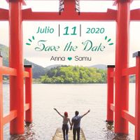 Save the Date_mod
