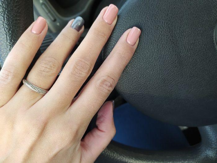 ¡Comparte una foto de tu anillo de pedida! 💍 9