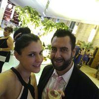 La boda de mi amiga - 1