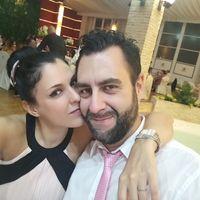 La boda de mi amiga - 2