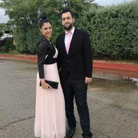 La boda de mi amiga - 3