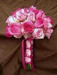 Ramos de color rosa!! - 3