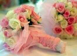 Ramos de color rosa!! - 6