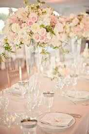 Temática boda en rosa!! - 2