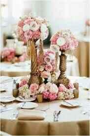 Temática boda en rosa!! - 3