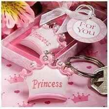 Temática boda en rosa!! - 4