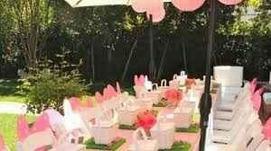 Temática boda en rosa!! - 5